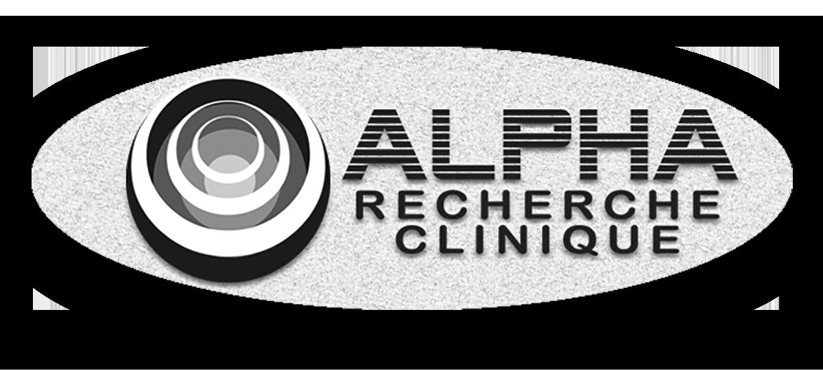 Alpha Recherche